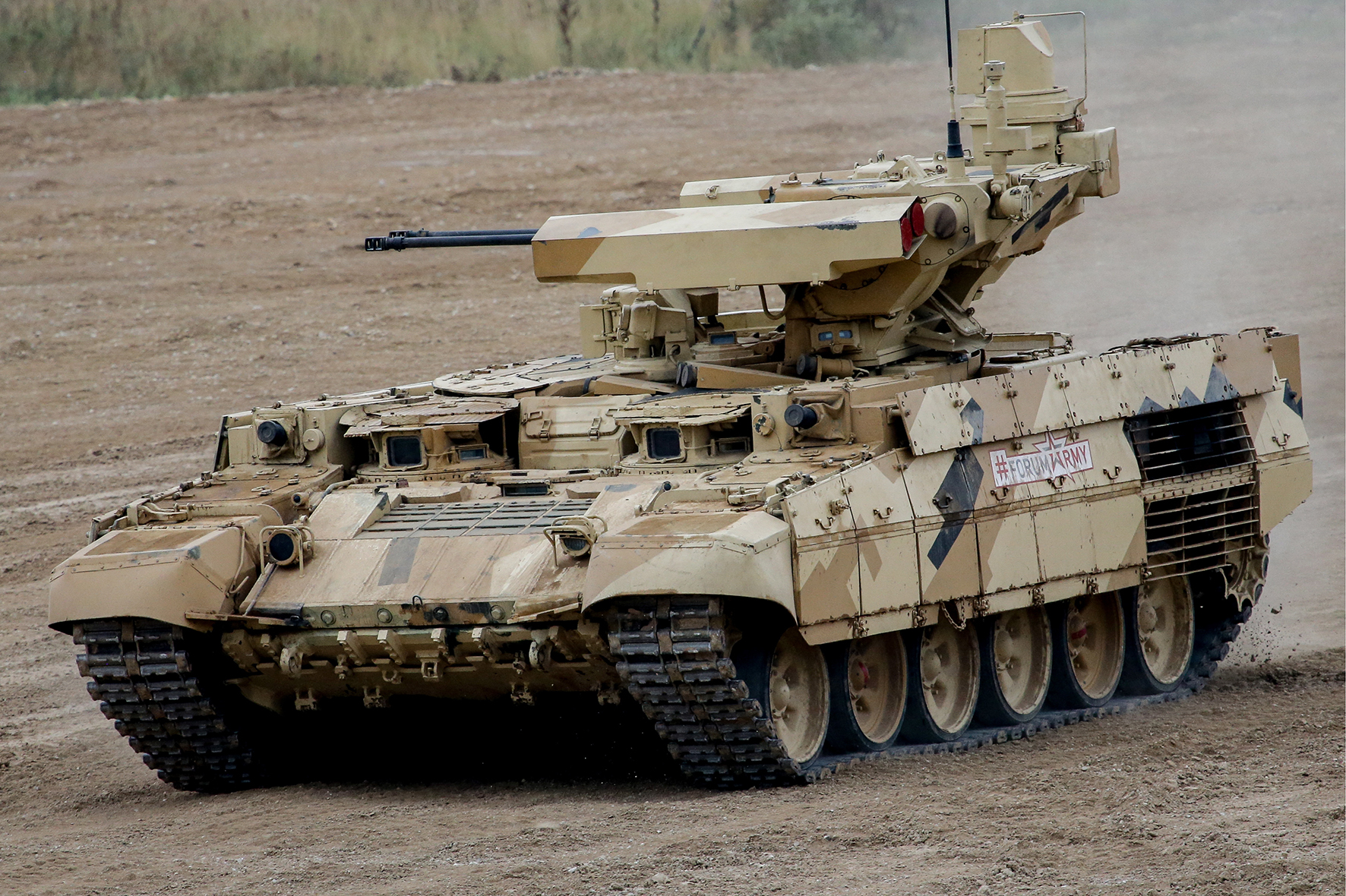 Vehicles War Vehicles Action Hd Military Images Fire: Army-2017 As Russia`s Pivotal Defense Show