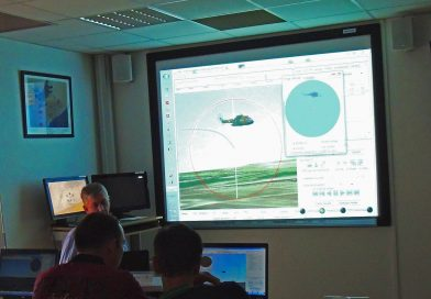 DCI expands electronic warfare training