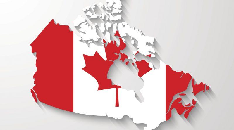 Thales, Canada, Digital Hub