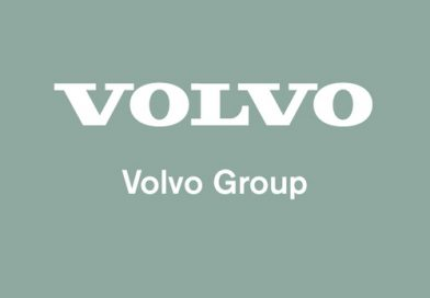 Volvo Group discontinues the process to divest Governmental Sales