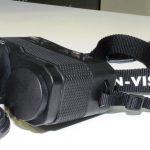 N-Vision Atlas, EDR Magazine
