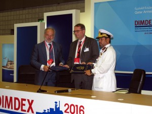 DIMDEX 2016 - MBDA CDS 01 - PV (Copy)