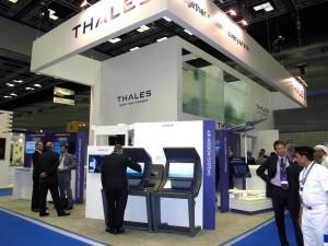 DIMDEX 2016 - Thales - PV (Copy)