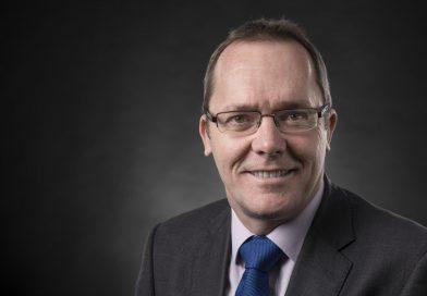 MBDA UK confirmed growth in 2017