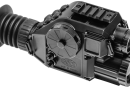 GSCI to bring their QUADRO-S Compact Fusion Weapon Sight to the Asian Market