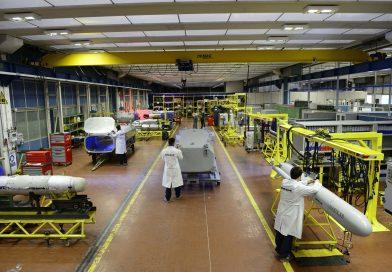 MBDA Italia masters the naval anti-surface warfare (ASuW) and more