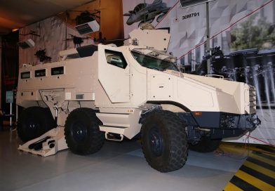 Eurosatory is here: some anticipation on French Defence Industry new products