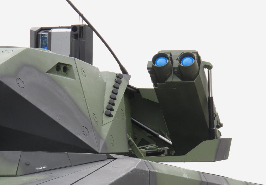 Rheinmetall_Lynx41_03.jpg