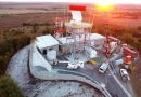 Hensoldt delivers Radars for Australian Air Traffic Control