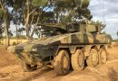 Rheinmetall wins contract worth over €2 billion