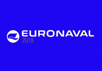Euronaval 2018, just one month ahead