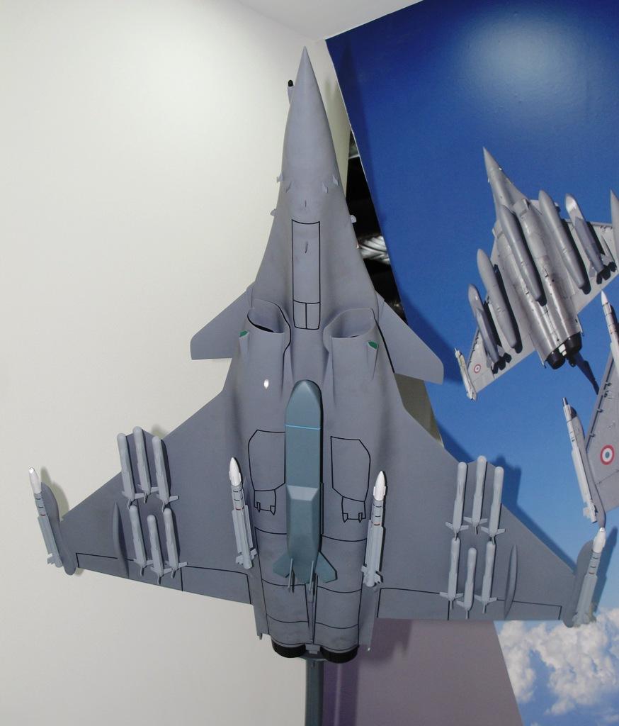 MBDA-EDEX_02.jpg