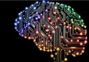 Launch of first European Artificial Intelligence platform coordinated by Thales