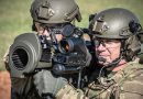 Aimpoint awarded contract for Fire Control Systems by U.S. Armed Forces