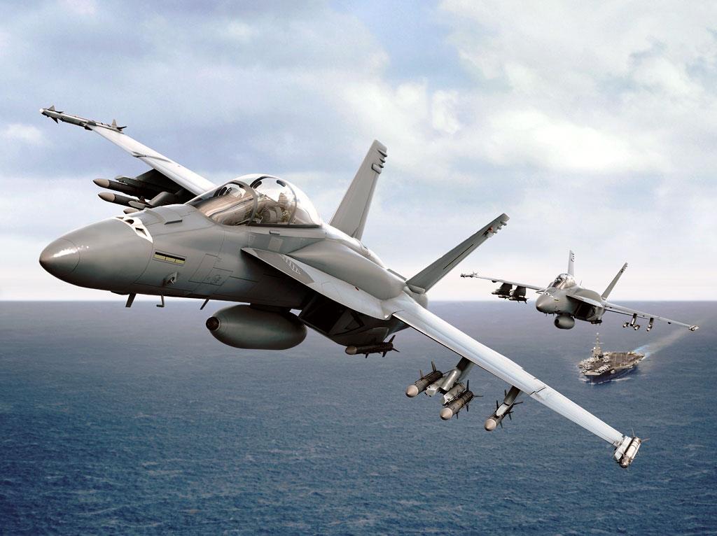 EDR_Boeing_F-18_02.jpg