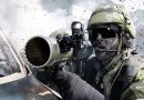 Saab and FMV Sign Framework Agreement for Carl-Gustaf M4