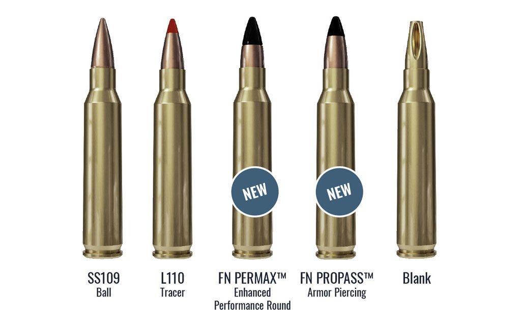 Cómo Colt perdió su gran contrato para vender los rifles del  EE. UU ;Colt se seguira llamando Colt? La empresa checa Ceska Zbrojovka adquiere el fabricante estadounidense de armas pequeñas 'Colt' 5_56-ammunition_range_legen-1024x640