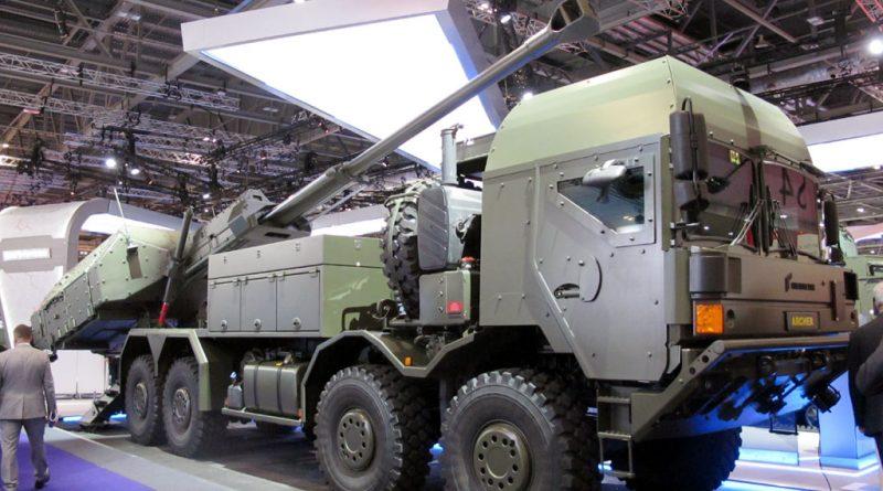 BAE-Systems-Archer-800x445.jpg