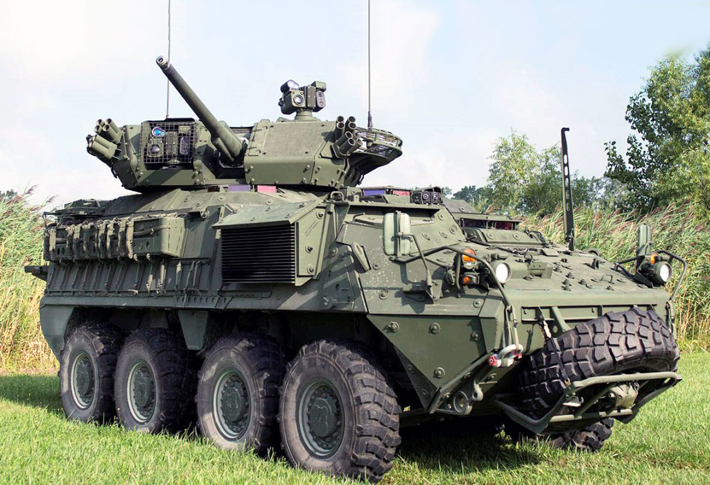 General-Dynamics-Stryker-A1.jpg