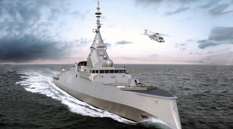Image result for belharra frigates
