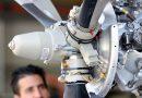 Royal Netherlands Air Force renews maintenance contract with RUAG MRO Switzerland