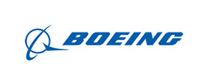 Boeing: a virtual pre-Farnborough overview