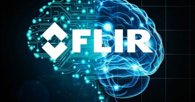 FLIR: from situational awareness to situational understanding