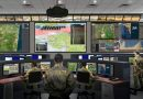 NATO  relies on Thales for a real-time view of the operational situation in joint theaters