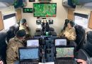 Elbit Systems' TORCH-X Based Battle Management Application Deployed in NATO's Recent Multi-National Exercise
