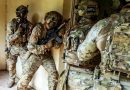 Italian Special Forces to acquire Loitering Munitions