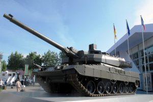 KMW-E-MBT-300x200.jpg