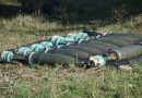 Eight Allies reshape the logistics for ammunitions