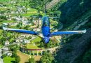 Pilatus: the French Air Force Buys Another Nine PC-21