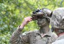 Elbit Systems U.S. Subsidiary Awarded $54 Million Enhanced Night Vision Goggle Order for the U.S. Army