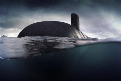 From conventional to nuclear propulsion, from France to the US, the new Australian submarine policy